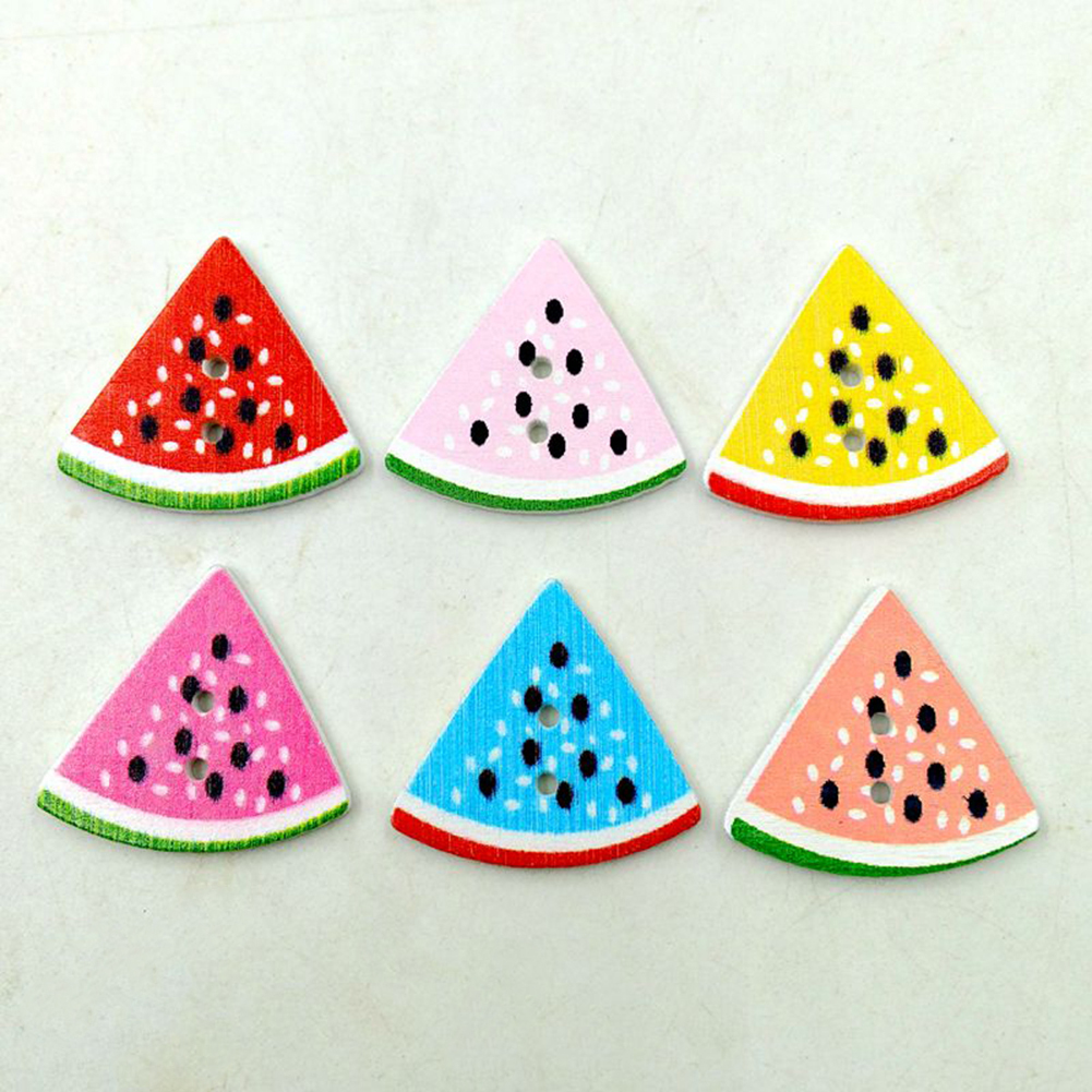 Wholesale-100pcs-2-Holes-Wooden-Sewing-Heart-Shape-Button-Craft-Scrapbooking-DIY thumbnail 55